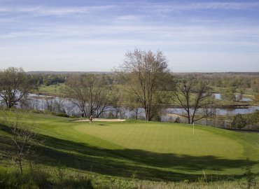 Brantford Golf & Country Club