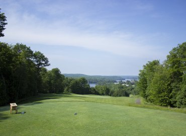 Deerhurst Resort - Highlands Course