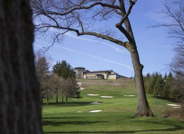 Lookout Point Country Club Ltd.