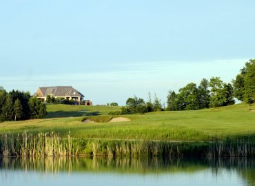 Bond Head Golf Club – South Course