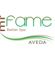 Fame Salon and Spa