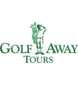 Golf Away Tours