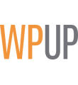 WPUP