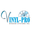 Vinyl-Pro Windows