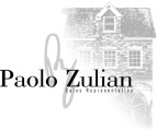 Paolo Zulian, Royal LePage Burloak Real Estate Services
